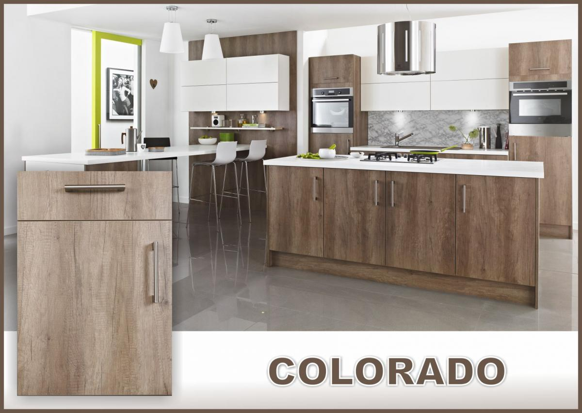 New ranges available to order now! The Studio at Palladium / Gallery by Symphony Colorado