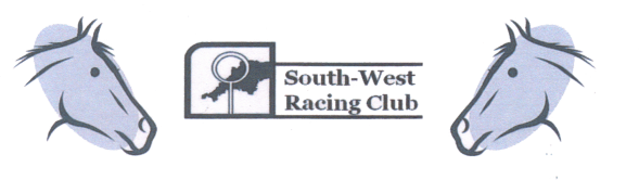 South- West Racing Club